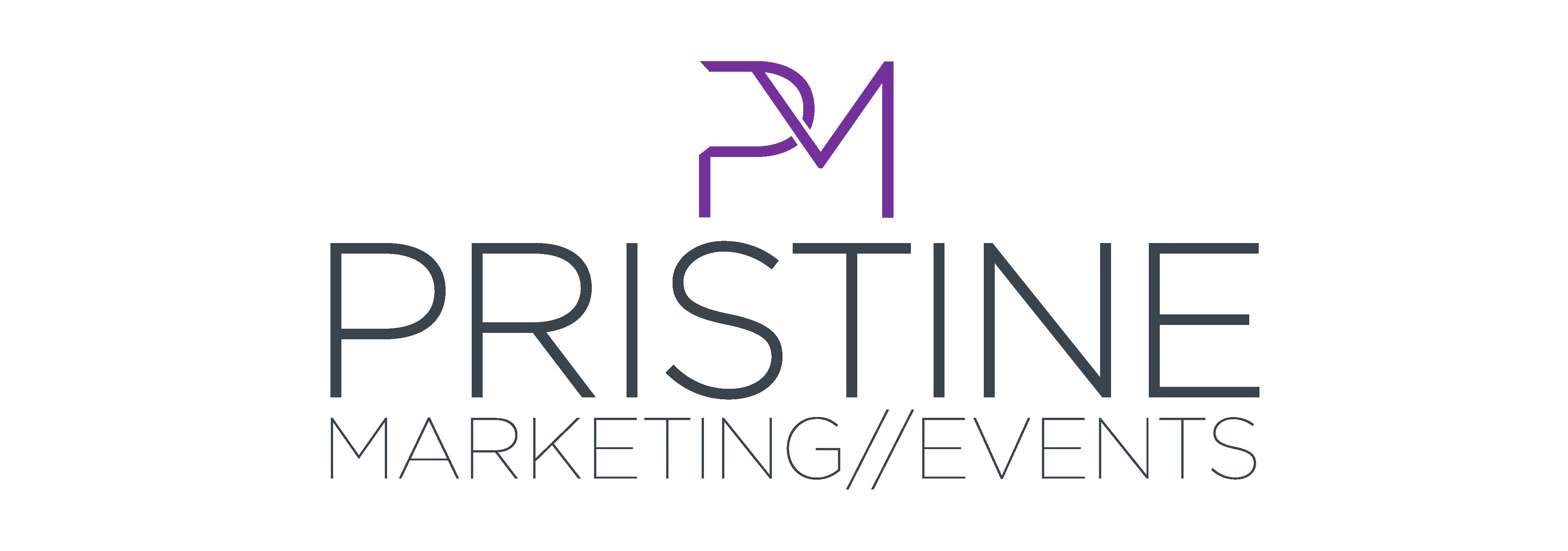 Pristine Marketing & Events
