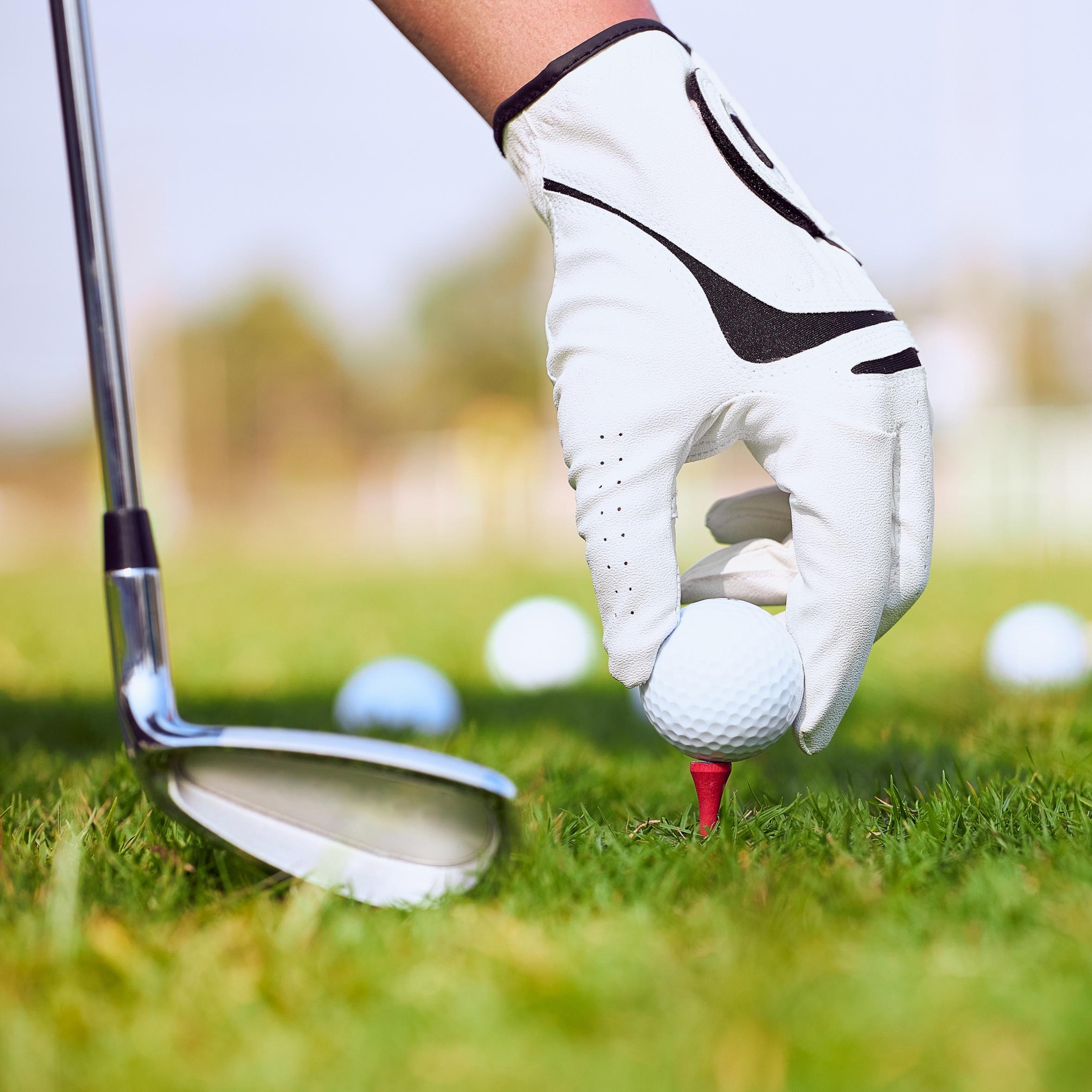Golf events - Pristine Marketing & Events - Boise, Idaho & Key West, Florida Event Planner.